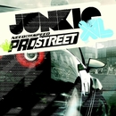Need For Speed: Prostreet (Original Soundtrack)/Junkie XL & EA Games Soundtrack