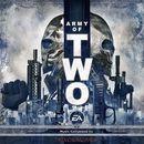 Army of Two (Original Soundtrack)/Trevor Morris & EA Games Soundtrack
