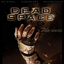 Dead Space (Original Soundtrack)/Jason Graves & EA Games Soundtrack
