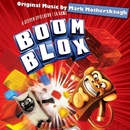 Boom Blox (Original Soundtrack)/Mark Mothersbaugh & EA Games Soundtrack