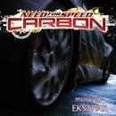 Need For Speed: Carbon (Original Soundtrack)/Ekstrak & EA Games Soundtrack