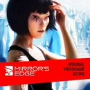 Mirror's Edge (Original Videogame Score)/Solar Fields, Lisa Miskovsky & EA Games Soundtrack