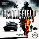 Battlefield: Bad Company 2 (Original Soundtrack)/Mikael Karlsson & EA Games Soundtrack