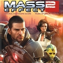 Mass Effect 2 (Original Soundtrack)/Jack Wall & EA Games Soundtrack