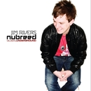 Global Underground: Nubreed 7 - Jim Rivers/Jim Rivers