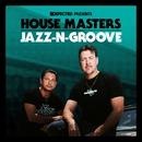 Defected Presents House Masters - Jazz-N-Groove/Jazz-N-Groove