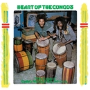 Heart Of The Congos (40th Anniversary Edition )/The Congos