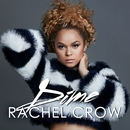 Dime/Rachel Crow