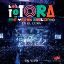 Me verás bailando... en el Luna (En vivo)/Los Totora