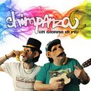 Un giorno in più/Shimpanzoo