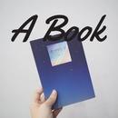 A Book/The Film