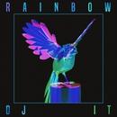 Rainbow/DJ IT