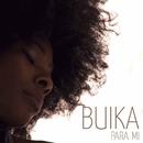 Para mí EP/Buika
