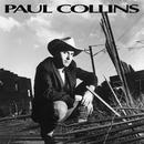 Paul Collins/Paul Collins