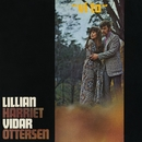 Vi To/Lillian Harriet, Vidar Ottersen
