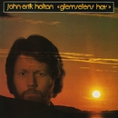 Glemselens hav/John-Erik Holtan