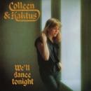 We'll Dance Tonight/Colleen & Kaktus
