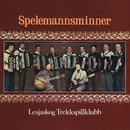 Spelemannsminner/Lesjaskog Trekkspillklubb