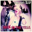Back in the U.S.S.A./Barb Wire Dolls