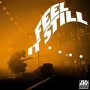 Feel It Still (Lido Remix)/Portugal. The Man