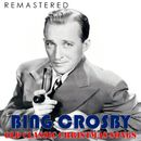 Old Classic Christmas Songs (Remastered)/Bing Crosby