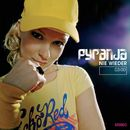 Nie wieder (Remixes)/Pyranja