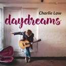 daydreams/Charlie Law