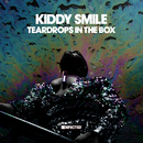 Teardrops In The Box/Kiddy Smile