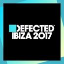 Defected Ibiza 2017/Simon Dunmore