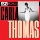Stax Classics/Carla Thomas