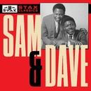 Stax Classics/Sam & Dave