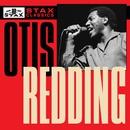Stax Classics/Otis Redding