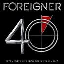 40/Foreigner