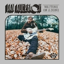 King of a One Horse Town/Dan Auerbach