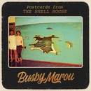 Paint this Land/Busby Marou