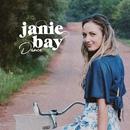 Dance/Janie Bay