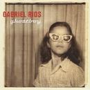 Ghostboy/Gabriel Rios