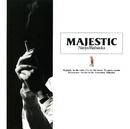 MAJESTIC <2017 Remaster>/松岡 直也