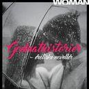 Godnathistorier - Woman 3 (uforkortet)/Diverse forfattere