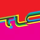 TLC/TLC