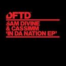 In Da Nation/Sam Divine & CASSIMM