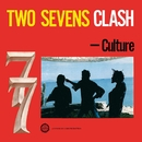Two Sevens Clash (40th Anniversary Edition)/Culture