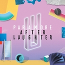After Laughter/Paramore