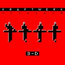 3-D The Catalogue/Kraftwerk