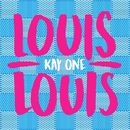 Louis Louis/Prince Kay One