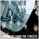 Coming up from the Streets/Atomic