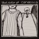 Heart Mutter/Candelilla