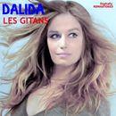 Les Gitans (Remastered)/Dalida