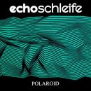 Polaroid/Echoschleife