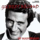 Et maintenant (Remastered)/Gilbert Bécaud
